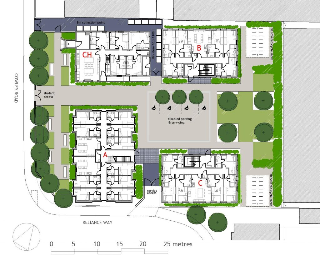 P100J site plan - Upload-page-001